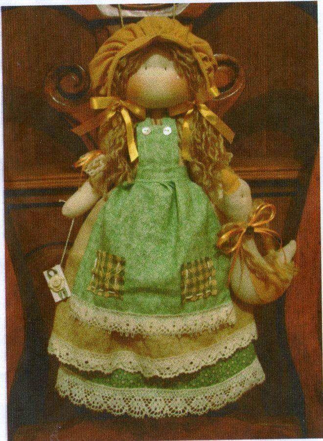 Mueble Joyero Ikea ~ FELTRO MOLDES ARTESANATO EM GERAL boneca pano com moldes Bonecos fofos Pinterest