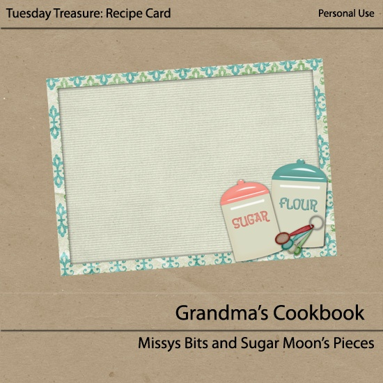 69 best Recipe Card Ideas images on Pinterest | Recipe books ...