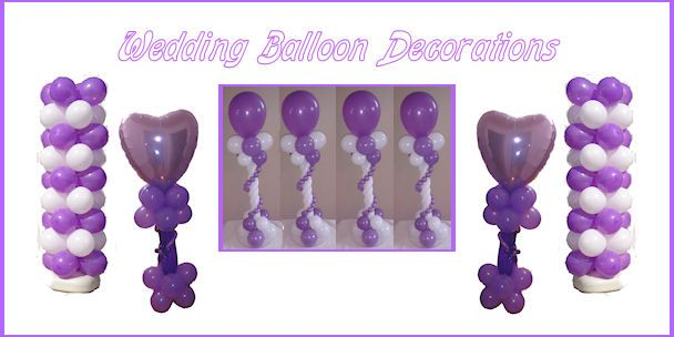 19 best globomania images on pinterest searching balloon and balloon decorations. Black Bedroom Furniture Sets. Home Design Ideas
