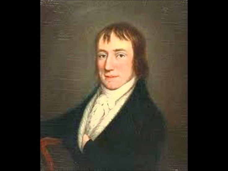 an analysis of lines written in early spring by william wordsworth Poems (wordsworth, 1815)/volume 2/lines written in early spring  for other  versions of this work, see lines (wordsworth, i heard a thousand blended notes )  poems volume ii (1815) by william wordsworth lines written.