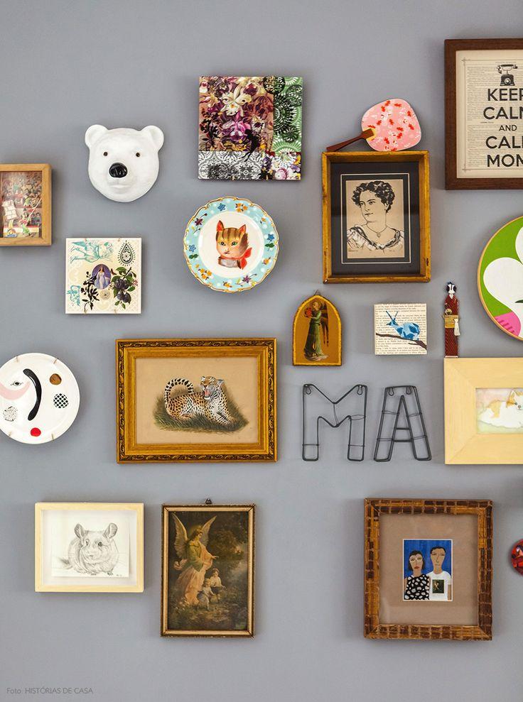 decoracao-historiasdecasa-apartamentocolorido-17