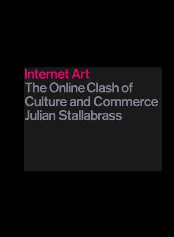 69 best fine art research books images on pinterest figurative internet art the online clash of culture and commerce fandeluxe Choice Image