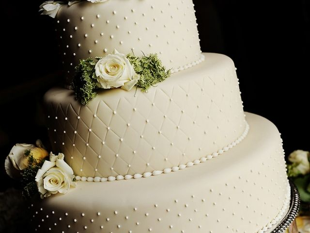 easton baking wedding cakes 17 best ideas about quilted wedding cakes on 13803