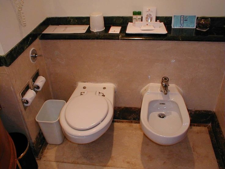 Latest Posts Under: Bathroom images