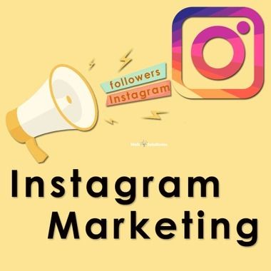 Purchase Instagram Followers, Likes & Feedback