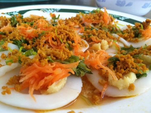 vietnamese food | Tumblr: Asian Food, Beo Vietnamesefood, Asian Indian Food, Viet Food, Favorite Dishes, Vietnam Dishes, Food Yum, Food Heavens, Bangs Beo