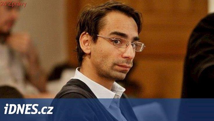 Zastupitel Otradovec může skončit ve vězení, čelí obžalobě za podvod