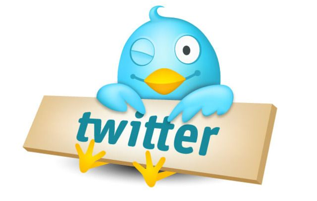 Twitter per le aziende: un glossario e qualche consiglio per chi comincia:  http://www.mediarete.it/blog/comunicazioni/twitter_per_le_aziende_glossario
