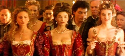 17 Best images about Costumes-Venetian Courtesan on ...