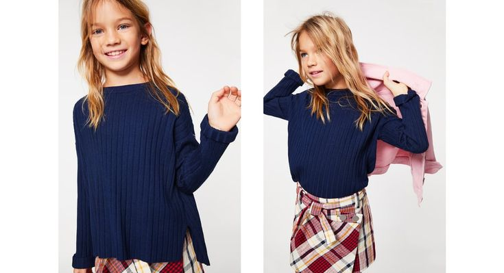 Image result for zara kids uk