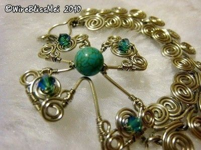 10 best just for fun images on pinterest beaded jewelry for Jewelry just for fun