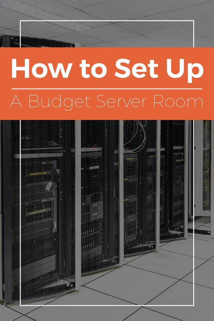 Benno Media Center Server Rack Ikea Hackers Ikea Hackers Custom Media - How to set up a server room on a budget firefold