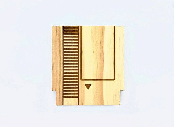 Hey, I found this really awesome Etsy listing at https://www.etsy.com/listing/252868064/nintendo-nes-cartridge-coasters-set-of-8