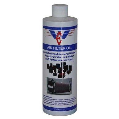 Walker Performance Air Filter Oil - 12 oz
