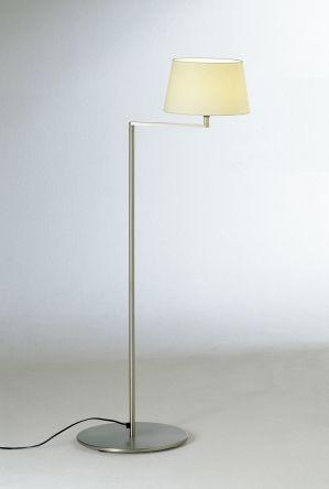 Floor lamps Americana