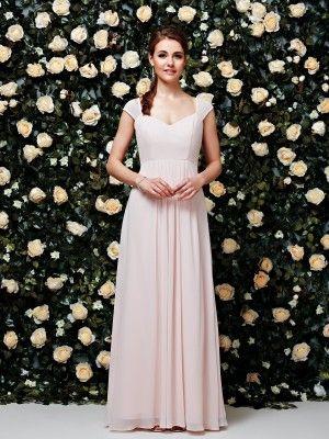 Bridesmaid Dresses | Pretty Woman Bridalwear Croydon