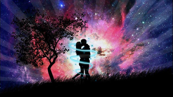 Kiss Day Romantic Image