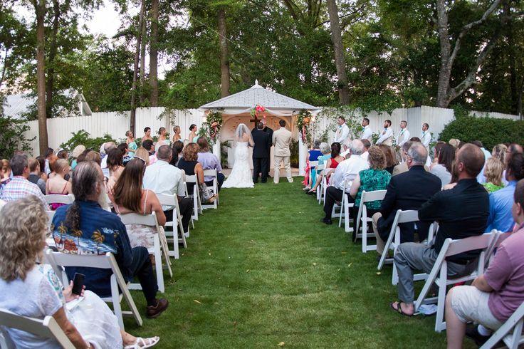 10 Best Mitchell House And Gardens Wedding Lexington