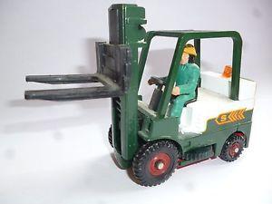 Corgi-Eddie-Stobart-Allis-Chalmers-ACP60-Fork-Lift-Truck