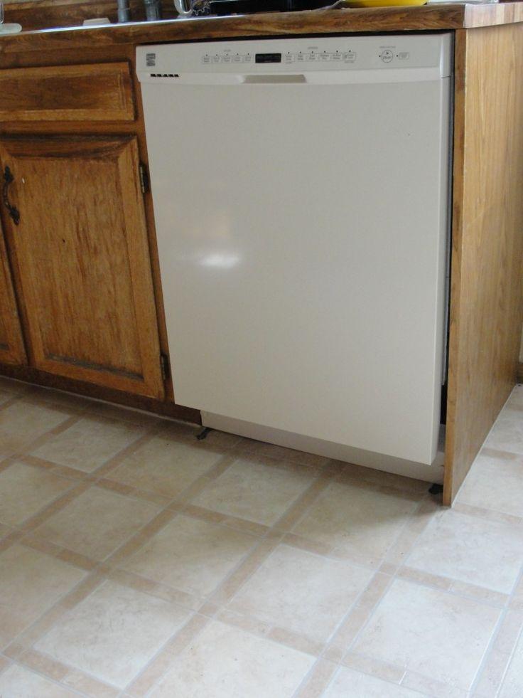 114 best Dishwasher that simple images on Pinterest Dishwashers