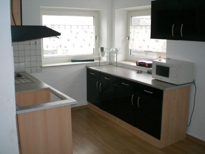 Lichtdurchflutete 2 5 Zimmer Wohnung Mit Grosser Kuche Home Decor Kitchen Decor