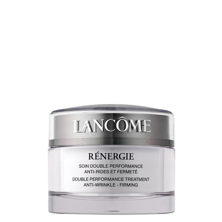 Lancome RenergieTreatments Antiwrinklefirm, Skin Care, Lancôme Rénergi, Rénergi Cream, Lancome Renergie, Cream Antiwrinkle, Double Performing, Firm Treatments, Anti Wrinkle