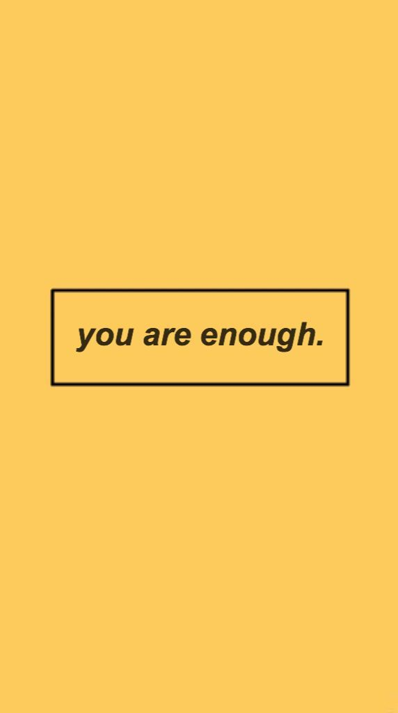 Tumblr Wallpapers Iphone Background Wallpaper World In 2020 Iphone Wallpaper Yellow Yellow Aesthetic Pastel Tumblr Yellow