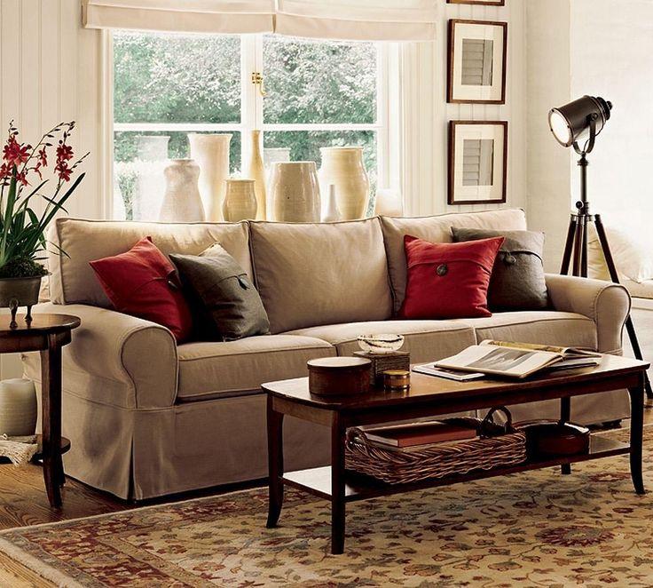 wandgestaltung wohnzimmer braun beige. die besten 25+ graue ... - Wandgestaltung Wohnzimmer Braun Beige