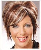 Highlights For Short Dark Hair Jpeg - http://roc-hosting.info/short-hair/highlights-for-short-dark-hair-jpeg.html