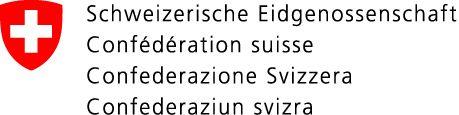 Becas de excelencia del gobierno suizo 2018 – 2019  Más información:https://goo.gl/2Eq9Jq