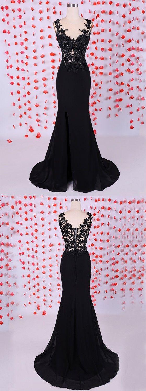 2017 prom dress,prom dresses,mermaid prom dresses,formal dresses,plus size prom dresses