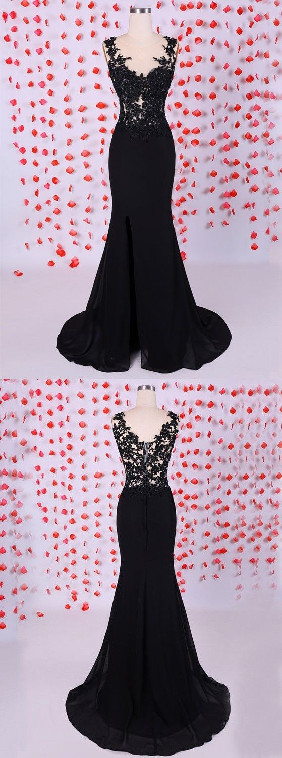 2017 prom dress,prom dresses,mermaid prom dresses,formal dresses,plus size prom dresses