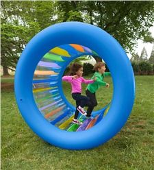 Outdoor Play Toys | Backyard Toys for Kids | HearthSong