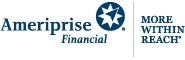 Ameriprise Financial is a global financial leader. They hire for leadership development programs and financial advisor positions. http://ameriprise.jobs2web.com/