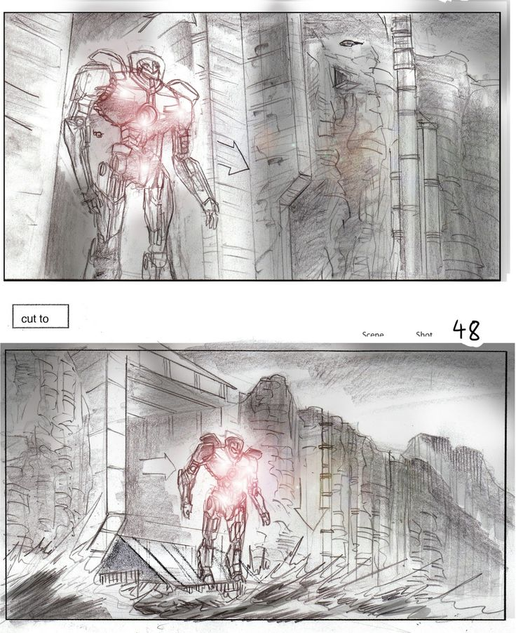 Best Contemporary Story Boards Images On   Storyboard