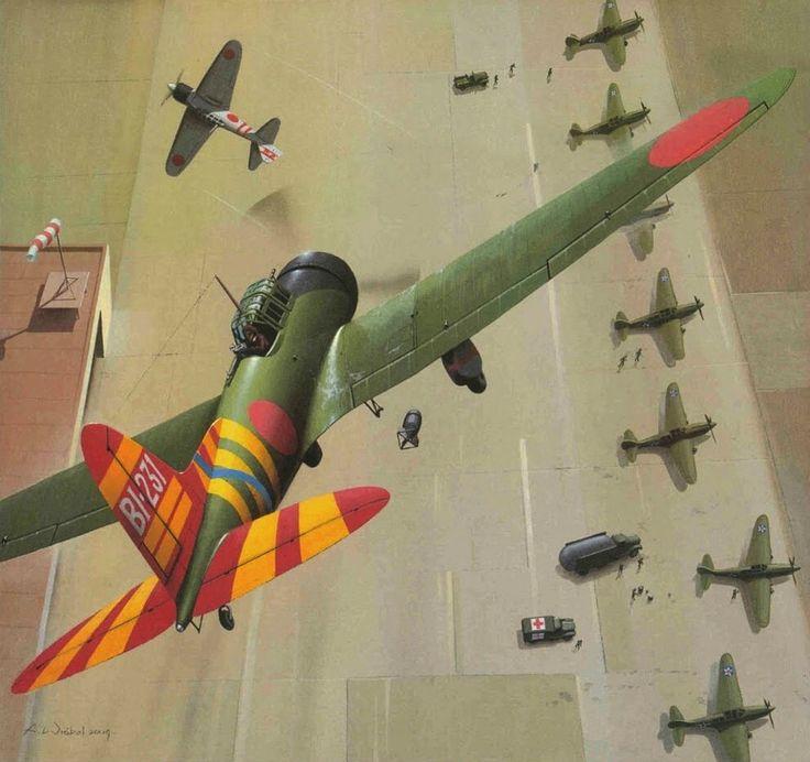 81 best planes images on Pinterest | Flugzeug, Militärflugzeug und ...