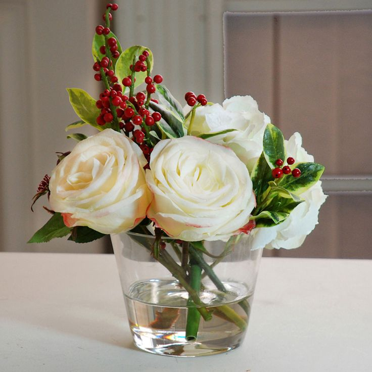 17 Best Ideas About White Floral Arrangements On Pinterest: 47 Best Images About Winter Flower Arrangement Ideas On