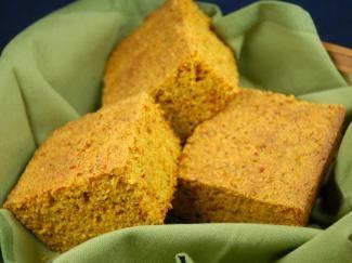Savory Spice Shop Corn Bread Recipe | Savory Spice Shop