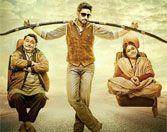 Abhishek Bachchan turns modern day Shravan for Rishi Kapoor-Supriya Pathak