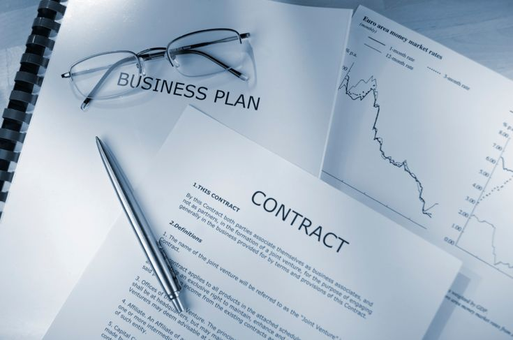 Visalia Business lawyers  http://www.lloydwinterlaw.com/hoa-and-coa-law/