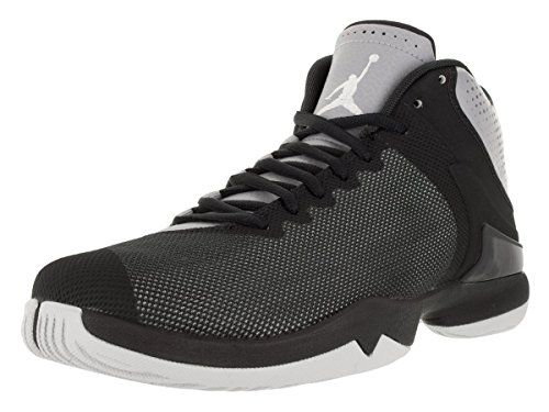 Nike Air Jordan Super Fly 4 Po Men's Basketball Shoes -  http://airjordankicksretro