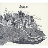 米津玄師 『diorama』9曲目が好き。