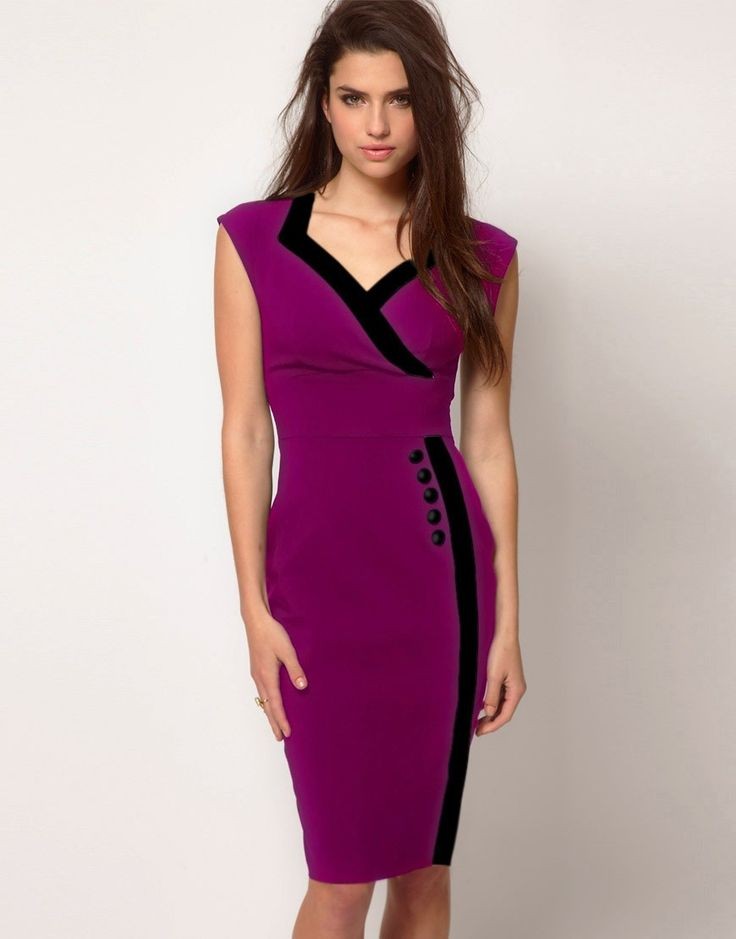 997 best pretty clothes images on pinterest prom dresses cute dresses and low cut dresses Celebrity style fashion boutique