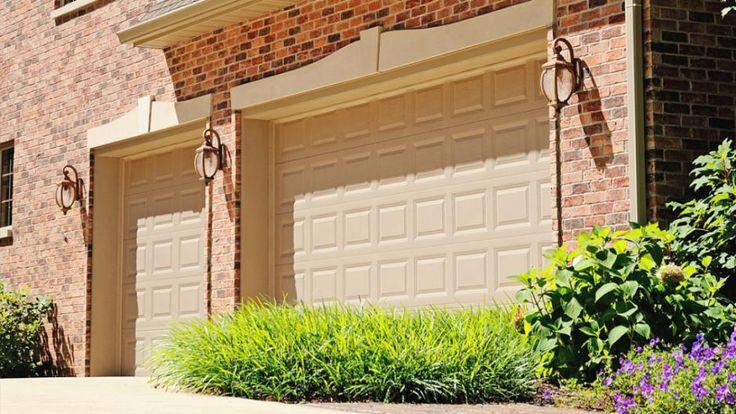 25 Best Ideas About Chi Garage Doors On Pinterest