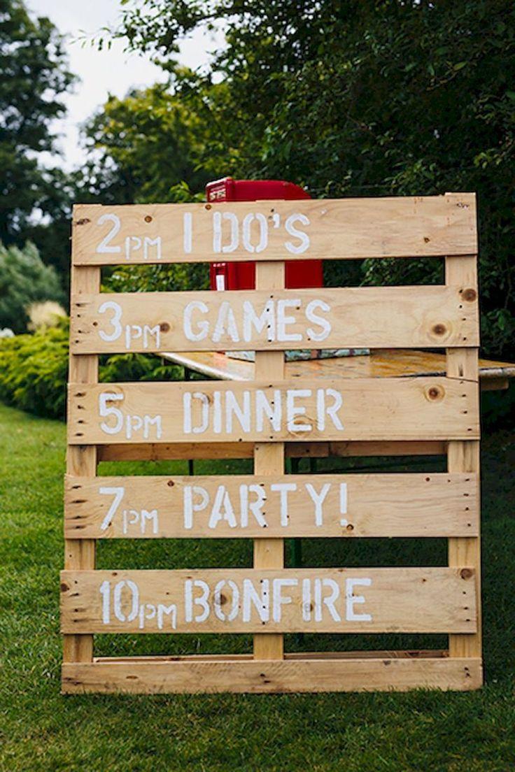 best 25 wedding ceremony checklist ideas on pinterest reception