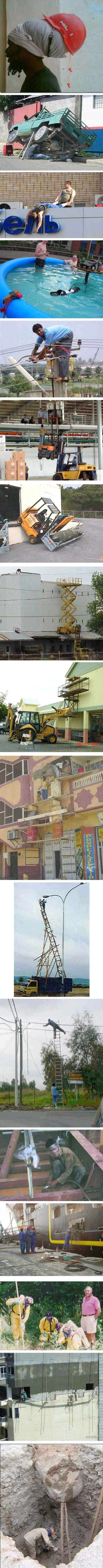 This is why women live longer than men!