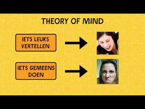 ▶ AutismeTV: Wat is Theory of Mind? - YouTube