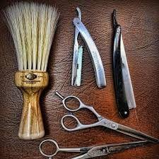 Resultado de imagen para las mejores barberias del mundo