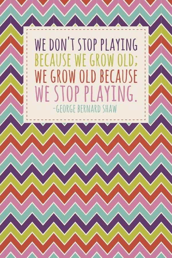 don't grow old. | kensie kate