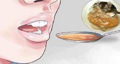¼ di cucchiaino di miele grezzo; 1 puntina di cucchiaino di sale marino; 1 cucchiaio di olio di cocco. Le proprietà di questi tre ingredienti sono estremamente efficaci nel rilassare sia la mente sia il corpo. Inoltre, la loro combinazione ridurrà l'effetto del cortisolo, uno dei principali colpevoli nell'ostacolare la fase preparativa al sonno.
